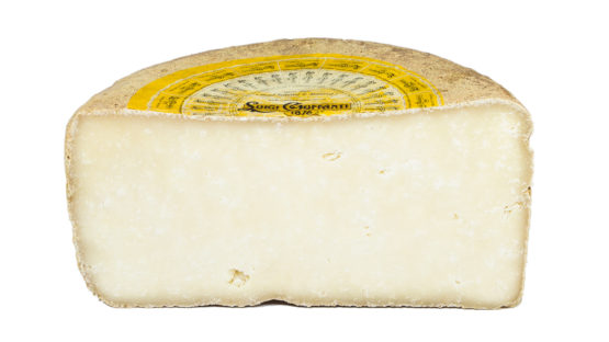 Formaggio Pasta Rotta ai tre latti