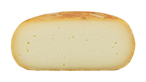 Pienza pecorino cheese