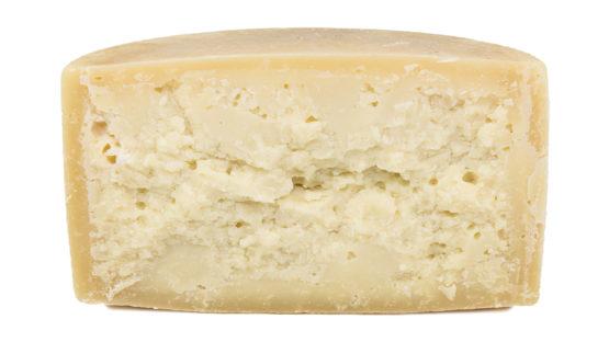 Sardinian Pecorino Cheese DOP