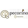 Pecorino Crotonese