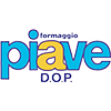 Piave Dop