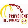 Provolone del Monaco
