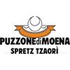 Puzzone di Moena