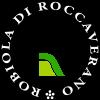 Robiola di Roccaverano