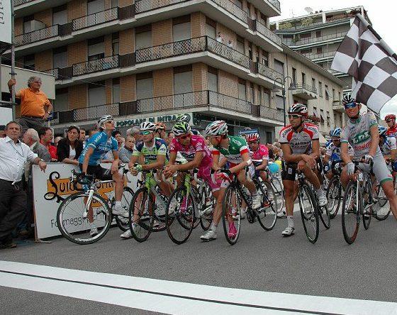 Gran Premio Guffanti Formaggi, Coppa Fontaneto Ravioli