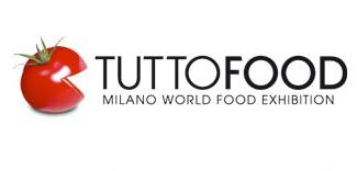 Guffanti a Tuttofood 2011 - Milano