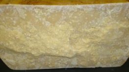Parmigiano Reggiano DOP auction in Paris