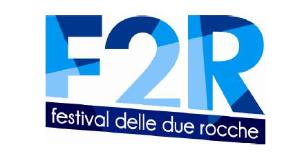 Festival delle 2 Rocche