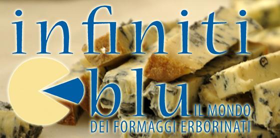 Grande successo ad Infiniti Blu!
