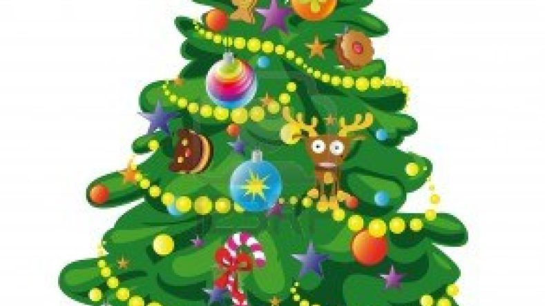 Natale 2012 - Strenne ed idee regalo Guffanti