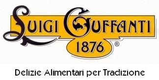 Salumi (delizie per tradizione Guffanti)