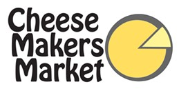 Cheese Makers Market - Beaconsfield London 13 aprile 2013