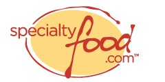 Summer Fancy Food 2013 e Sofi Awards 2013