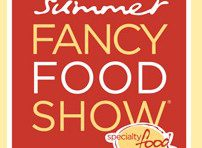Summer Fancy Food - New York