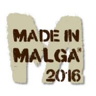Made in Malga 2016