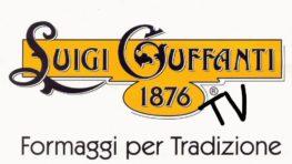 Il video di Bike Channel dedicato a Guffanti
