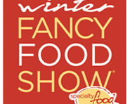 Winter Fancy Food Show - San Francisco