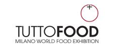 TUTTOFOOD 2017 - MILANO